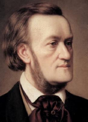 Richard Wagner a.jpg